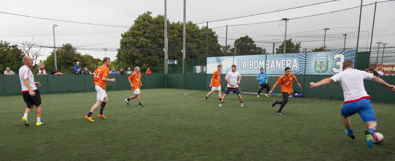 McVeigh Goals Tournament148 (1280x523)