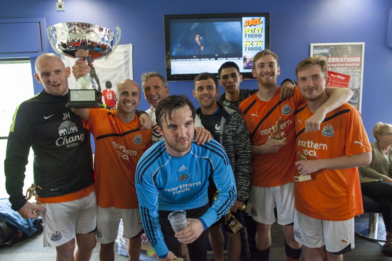 McVeigh Goals Tournament173 (1280x853)