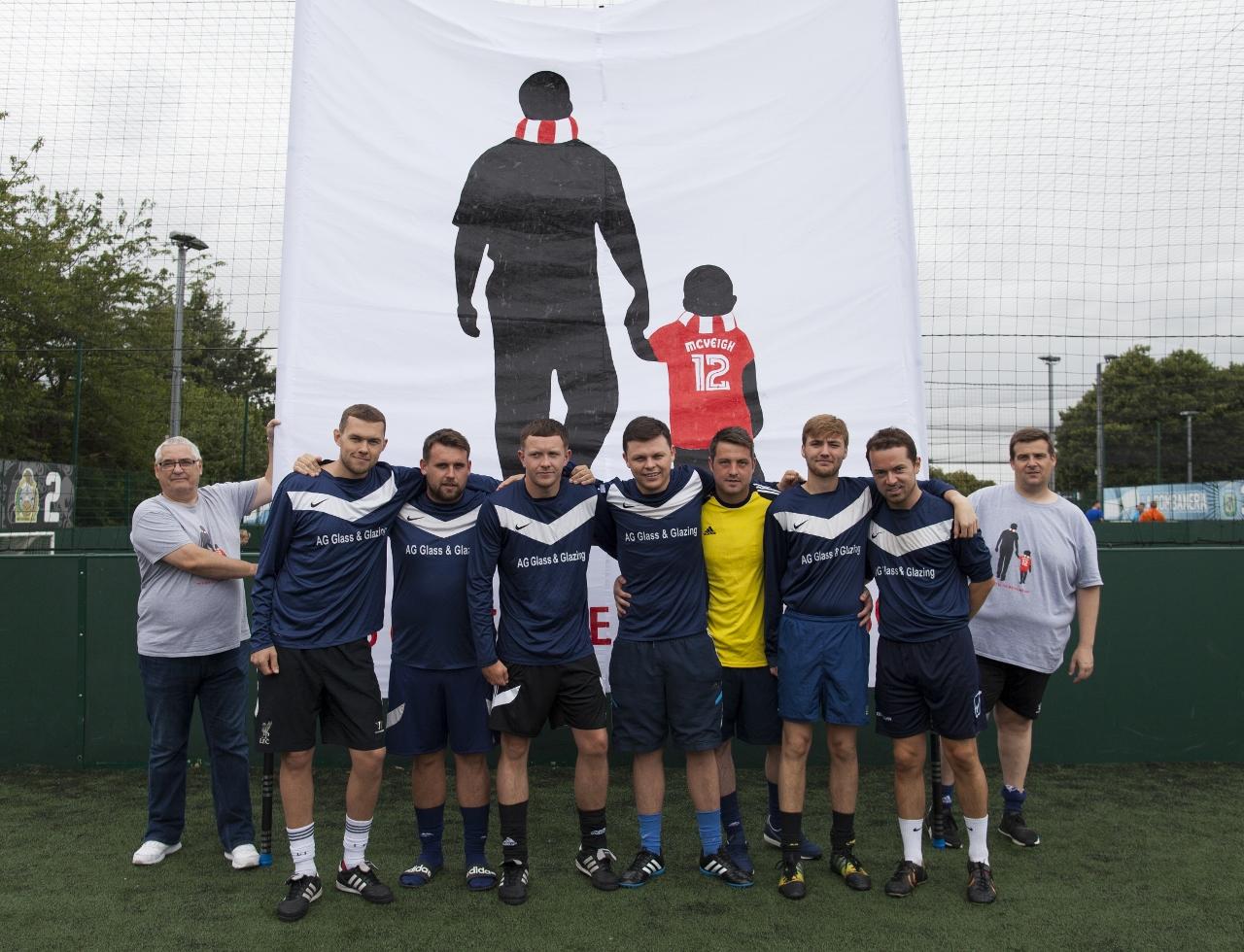 McVeigh Goals Tournament41 (1280x980)