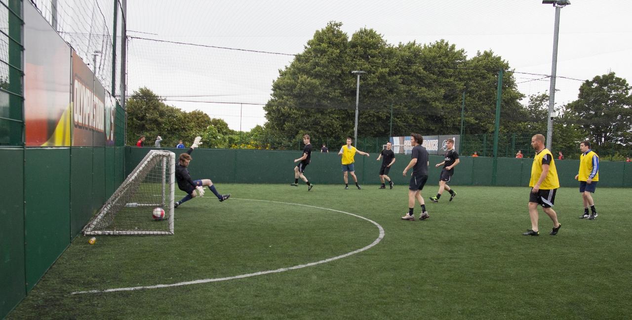 McVeigh Goals Tournament51 (1280x649)