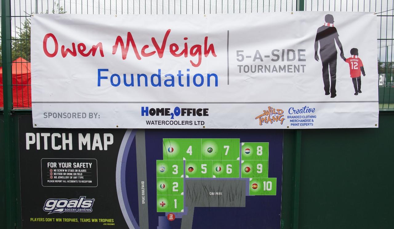 McVeigh Goals Tournament9 (1280x745)