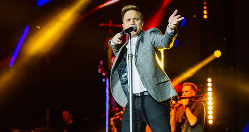 olly-murs-jingle-bell-ball-2013-live1-1386442414-large-article-0